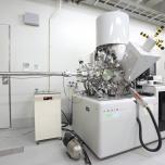 X線光電子分光装置