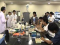 【大学案内】信州大学農学部オープンキャンパス2012