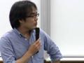 【大学案内】信州大学人文学部オープンキャンパス2012