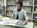 信州大学の男女共同参画推進(第3巻)