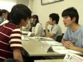 【大学案内】信州大学教育学部オープンキャンパス2012