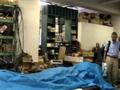 【大学案内】信州大学工学部オープンキャンパス2012
