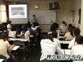 【大学案内】信州大学医学部保健学科オープンキャンパス2012