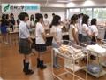 【信州大学案内】医学部保健学科オープンキャンパス2014
