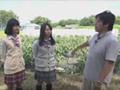 平成28年度放送公開講座 第3回【県内産食材で未来を切り拓け!】