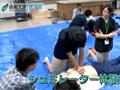 【信州大学案内】医学部医学科オープンキャンパス2014