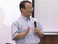 【大学案内】経済学部オープンキャンパス2013