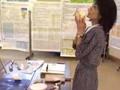 【大学案内】医学部保健学科オープンキャンパス2013