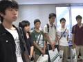 【大学案内】理学部オープンキャンパス2013