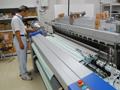 日本唯一の「繊維学部」ファイバーイノベーション拠点へ|繊維学部Fii