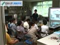 【信州大学案内】繊維学部オープンキャンパス2014