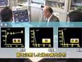 平成24年度放送公開講座 第1回 「がんの生物学と治療への挑戦」