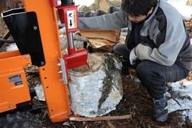セミナー「地域活性化のための産官学連携のあり方-北海道足寄町における取り組み事例から学ぶ-」【終了】