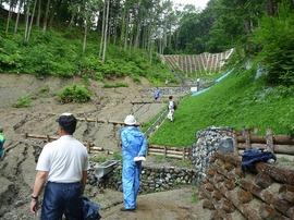 セミナー「木質資源のエネルギー活用と里山管理」 【終了】