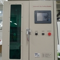 Automatic dip coating system