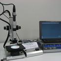 デジタルマイクロスコープ KH-7700