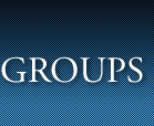 Researchers/Research Groups