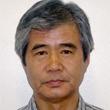 Ken-ichi Koyama