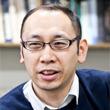 Hirotoshi Sakamoto