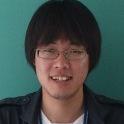 Ryusuke Futamura