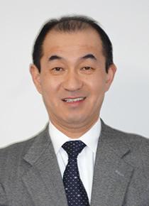 佐藤 敏郎