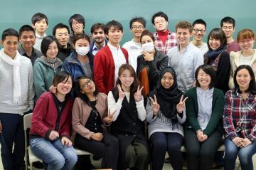 FY2016students.jpg