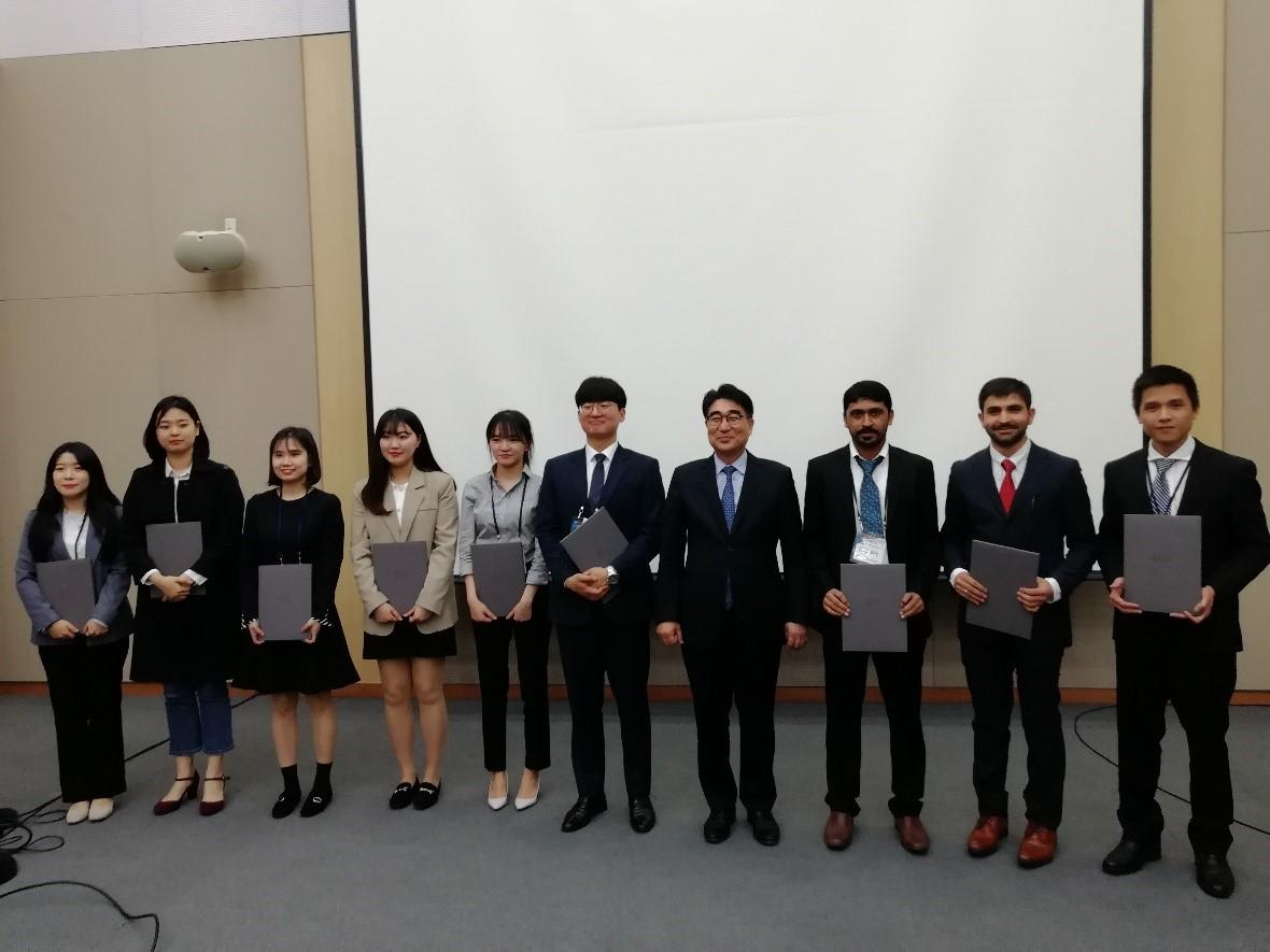 http://www.shinshu-u.ac.jp/project/leading/news/2019.4_2019Spring%20Conference_Korean%20Fiber%20Society.jpg