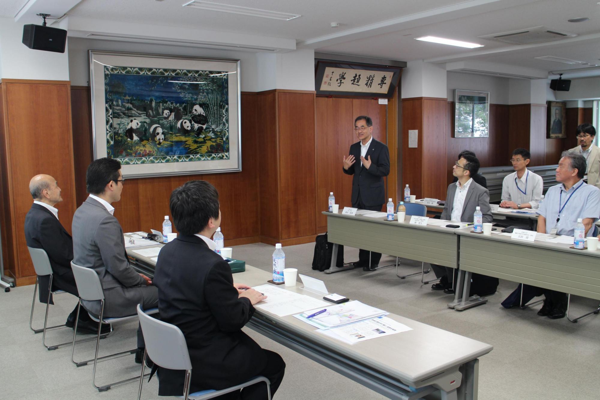http://www.shinshu-u.ac.jp/project/leading/news/20190729%20conference.JPG