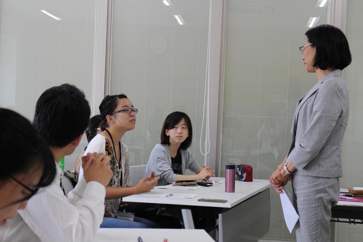http://www.shinshu-u.ac.jp/project/leading/news/IMG_1618.JPG_2.jpg