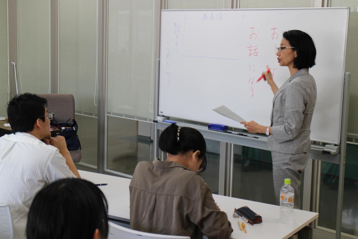 http://www.shinshu-u.ac.jp/project/leading/news/IMG_1622.JPG_1.jpg