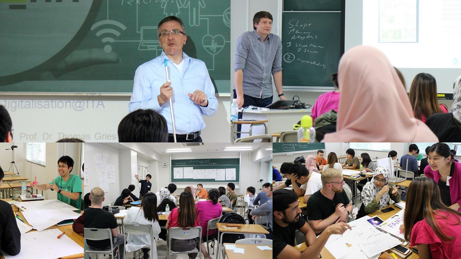 http://www.shinshu-u.ac.jp/project/leading/news/Prof.Gries201806-1.jpg