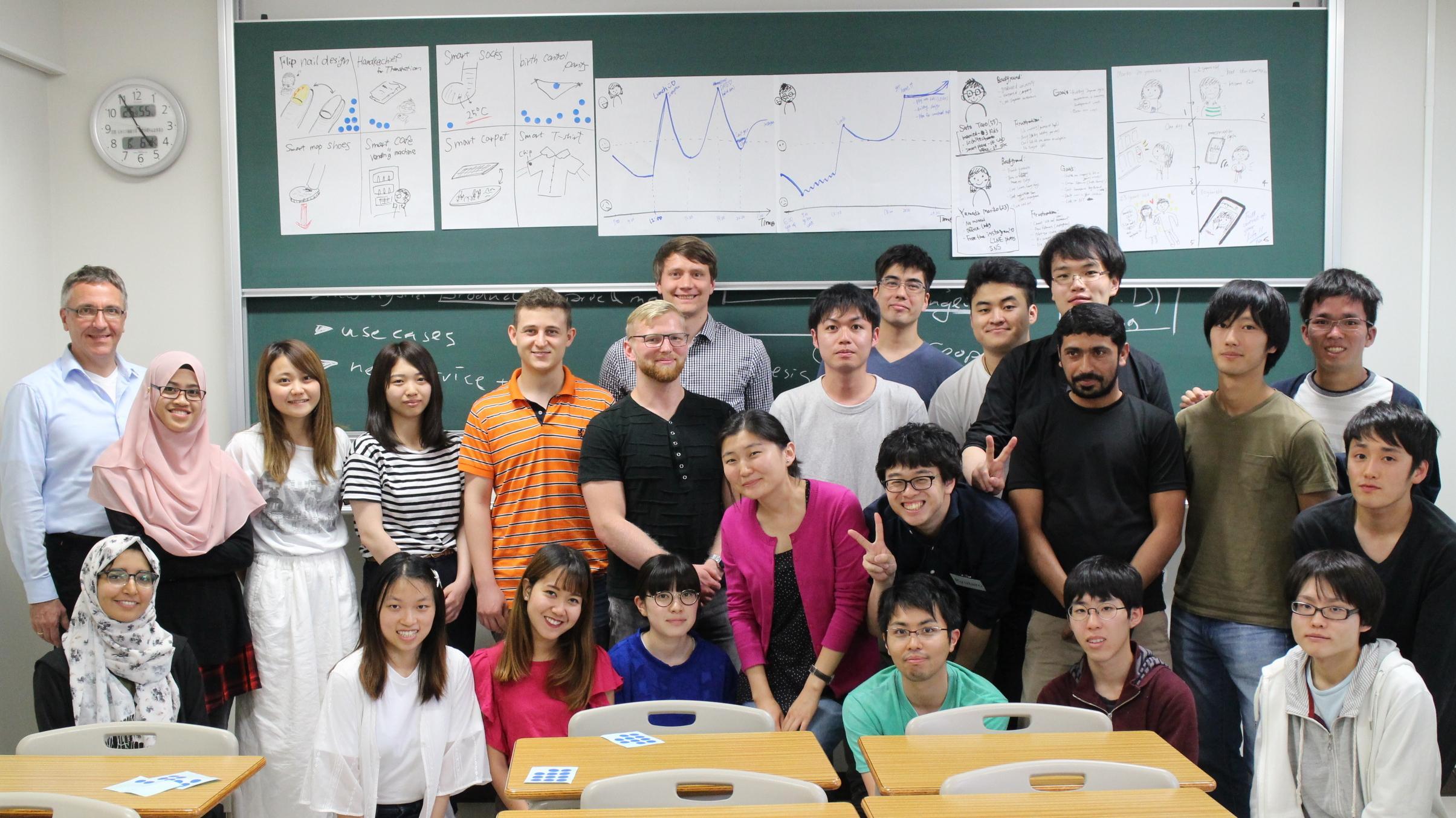 http://www.shinshu-u.ac.jp/project/leading/news/Prof.Gries201806-2.JPG