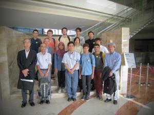 H28.9.9_TORAY Mishima Plant.jpg
