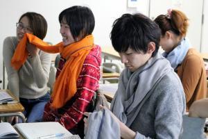 taisho_2.JPG