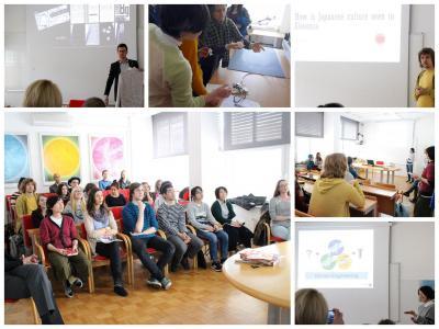 UofL_workshop.jpg