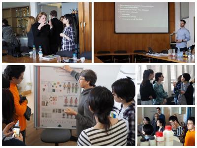 UofM_workshop.jpg
