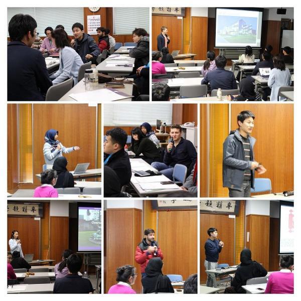2019.4.2.Debrief Session on academic internship in FY 2018.jpg