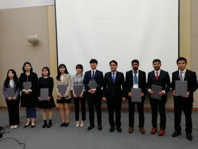 2019.4_2019Spring Conference_Korean Fiber Society.jpg