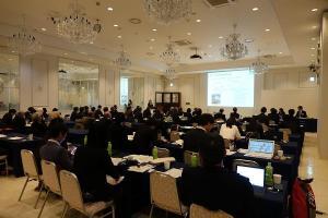 H31.1.9. Annual end of year presentation2.jpg