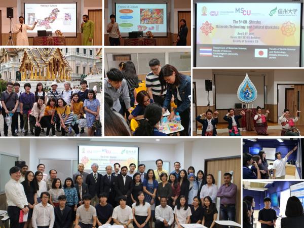 2018 Manufacturing and Value Creation Seminar II at Chulalongkorn University, Thailand.png