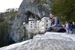 洞窟城①.jpegのサムネール画像
