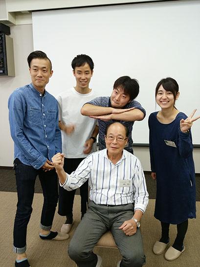 グループD1.jpg
