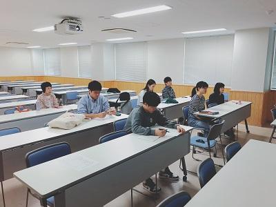 京都工芸繊維大学顔合わせHP用IMG_8436.jpg