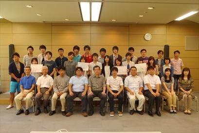 写真8_R.JPG