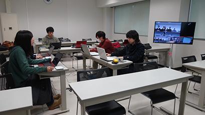 繊維基礎科学期末テスト.JPG