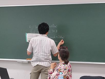講義4.JPG