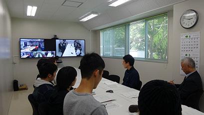 顔合わせ_信州.JPG