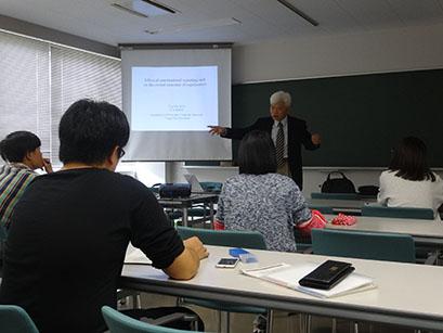 Fukui_lecture.JPG