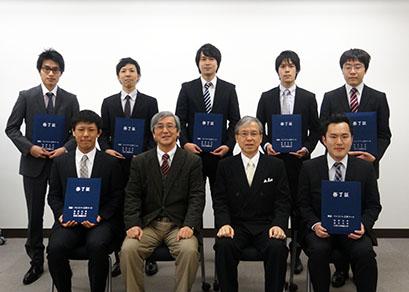 Fukui_syuryou.JPG