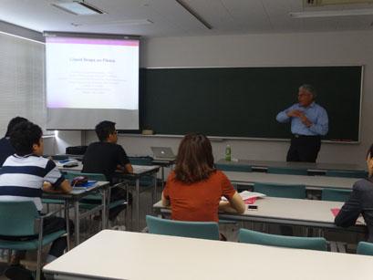 Michielsen lecture_fukui.jpg